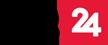 Spravodajský portál Žiar24.sk